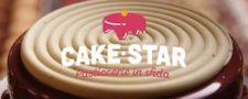cake star 3