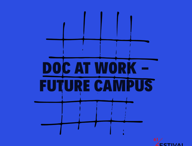 doc at work future campus