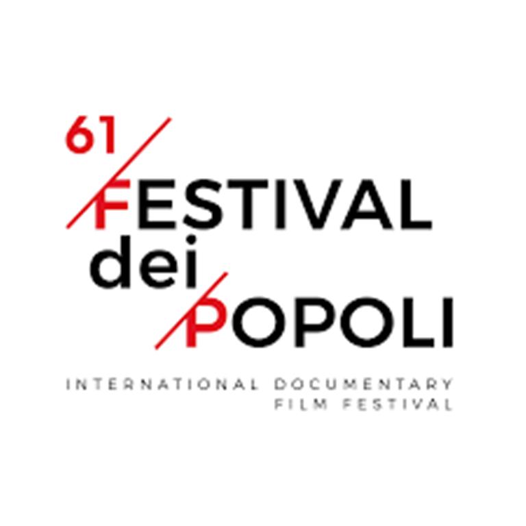 Festival dei Popoli