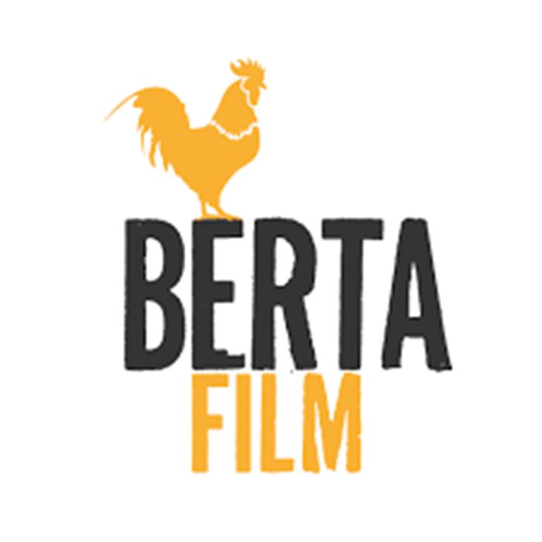 Berta Film