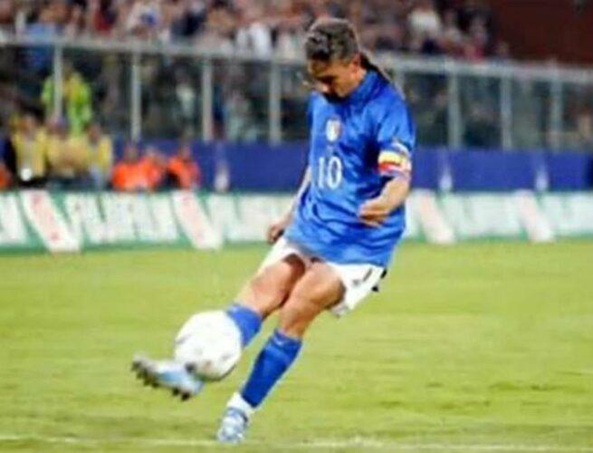 Baggio
