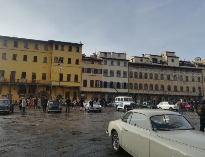 Foto Toscana FC 2