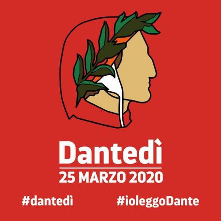 Dantedì_locandina