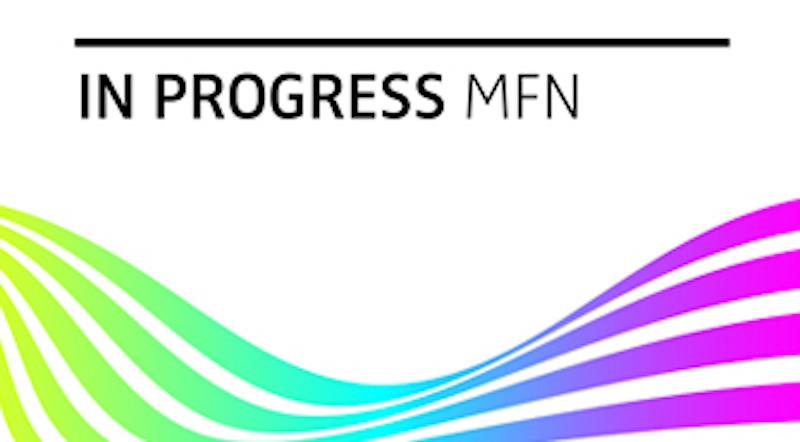 InProgressMFN