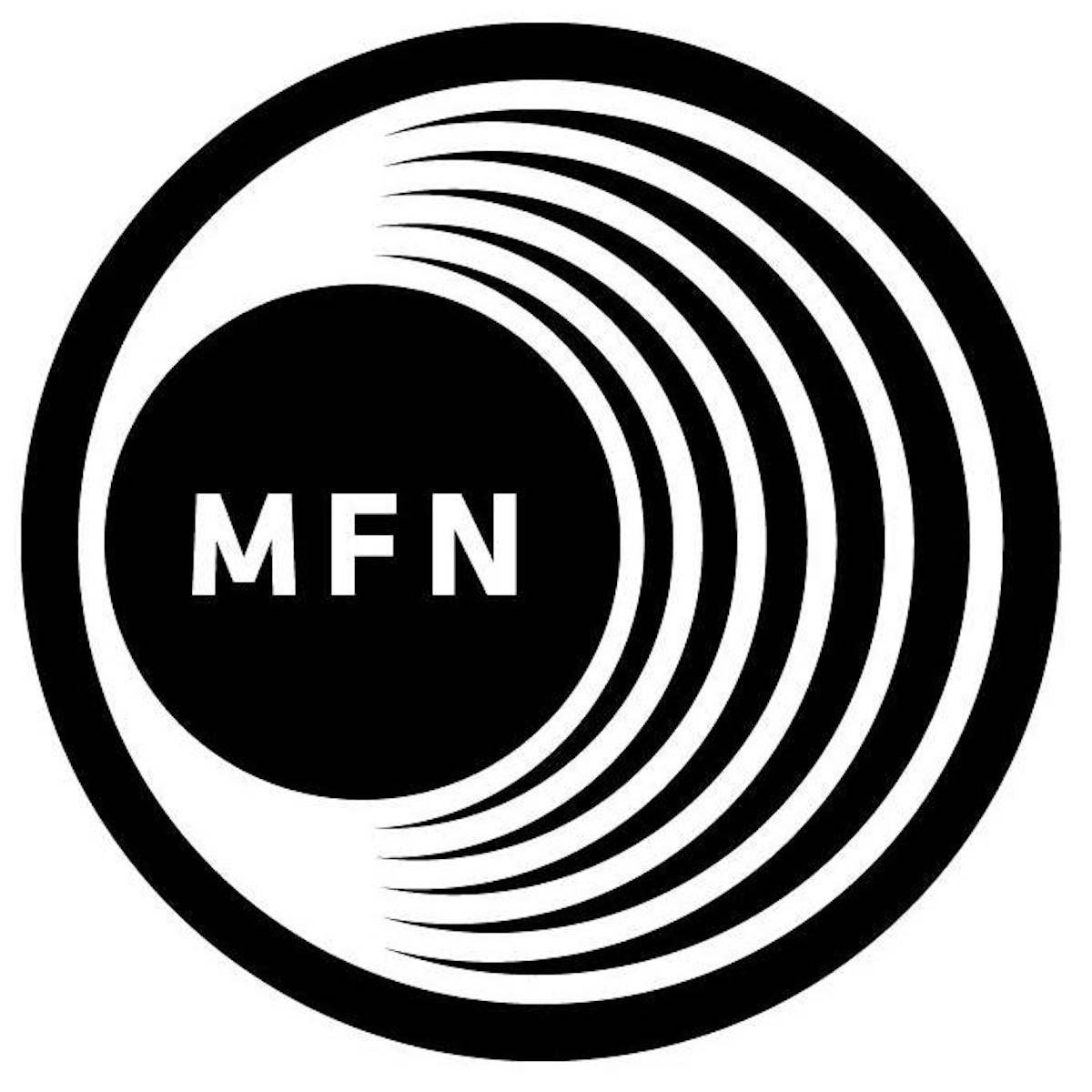 MFN_InProgress2021