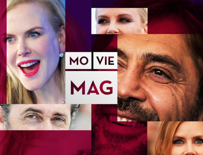 Movie Mag_copertina