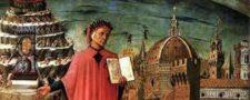 Dante Alighieri_