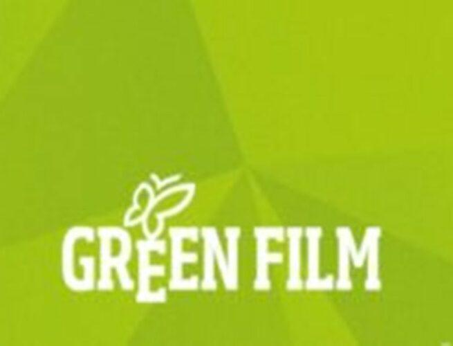 protocollo_green_film_