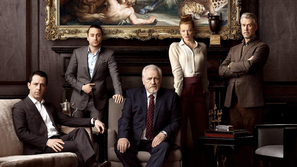 succession-serie-tv