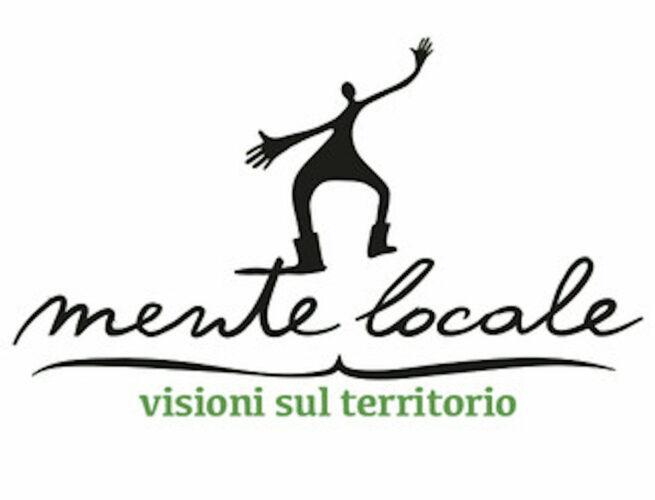 Mente-Locale-2021_logo