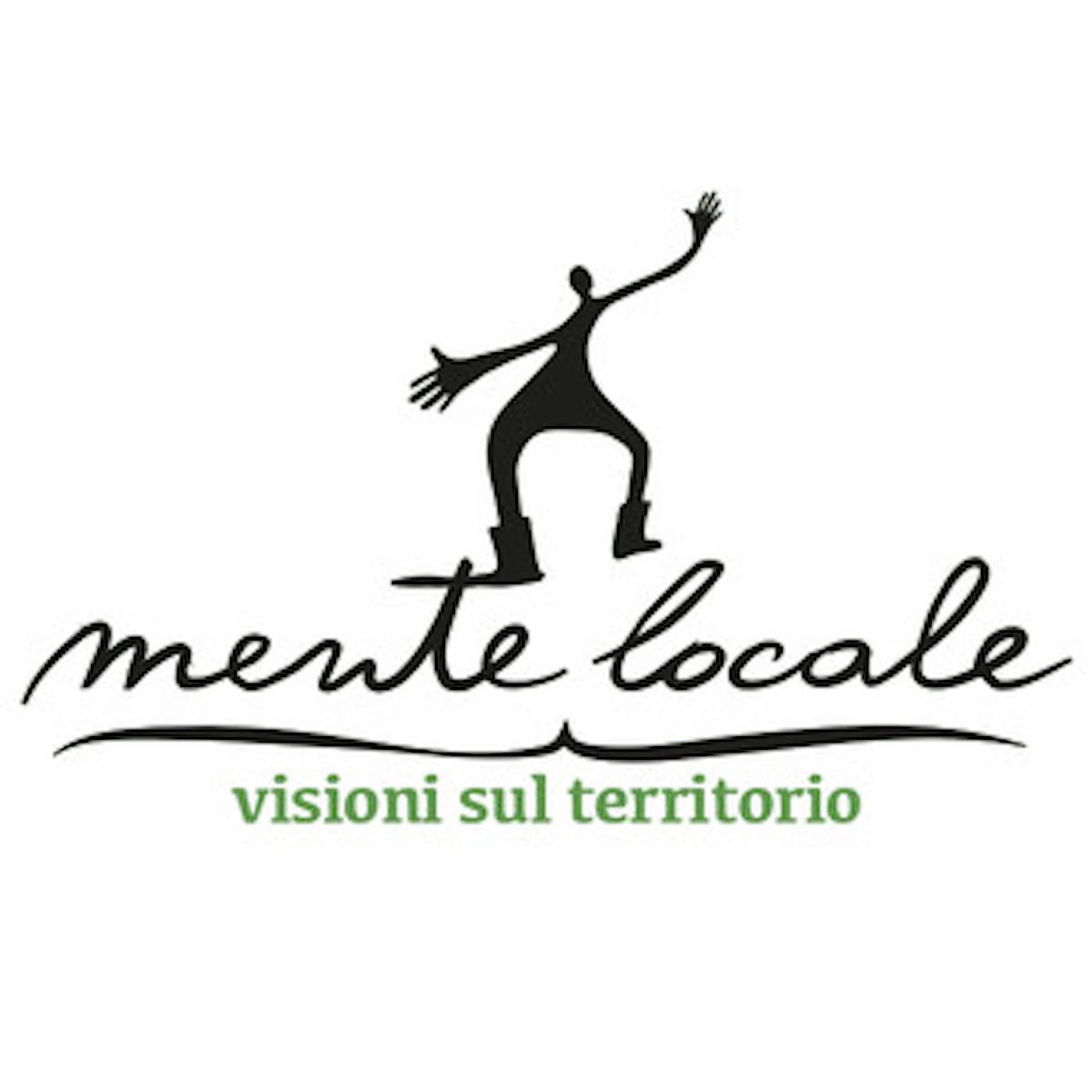 Mente Locale 2021_logo