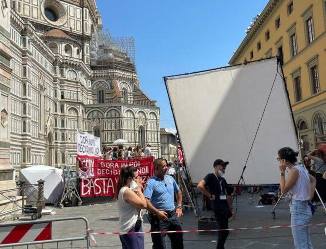 Amica Geniale 3_Firenze