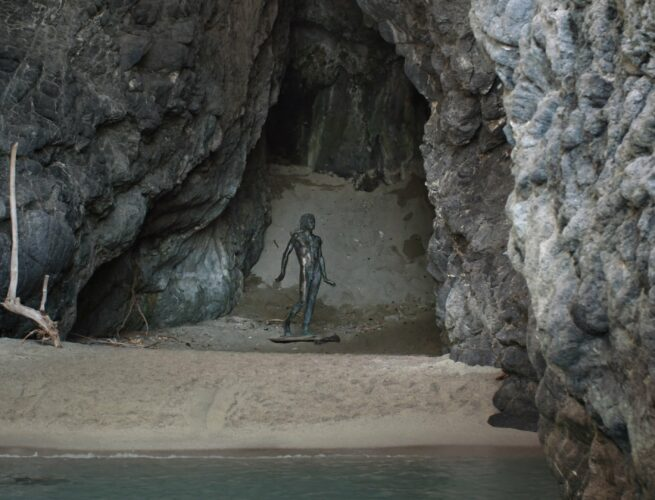 Caveman_by Tommaso Landucci