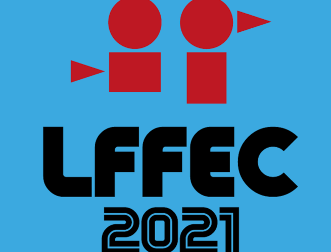 Lucca Film Festival europa cinema 2021_n