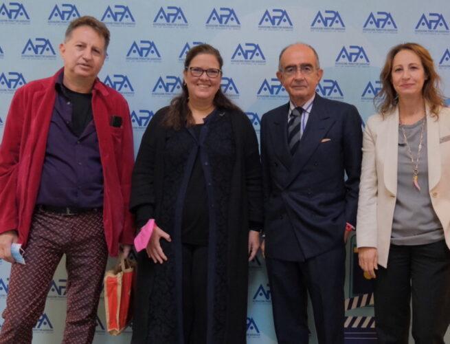 apa-associazione-produttori-audiovisivi-apa-presenta-il-3-rapporto-sulla-produzione-audiovisiva-nazionale-foto APA